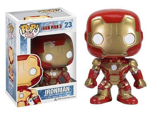 Bobble-Heads-Pop-Iron-Man-3-Funko-05