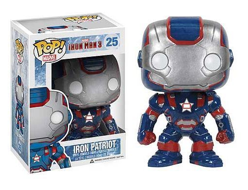 Bobble-Heads-Pop-Iron-Man-3-Funko-07