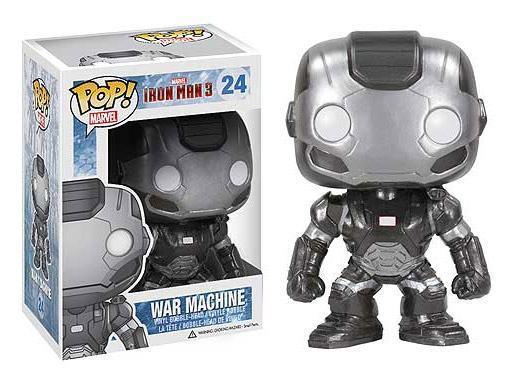 Bobble-Heads-Pop-Iron-Man-3-Funko-08