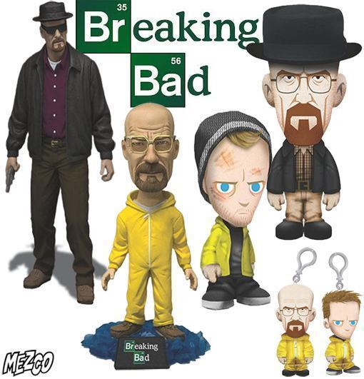 Brinquedos-Serie-Breaking-Bad-Toys-01