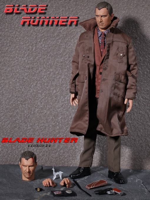 Brother-Production-Blade-Hunter-Blade-Runner-01