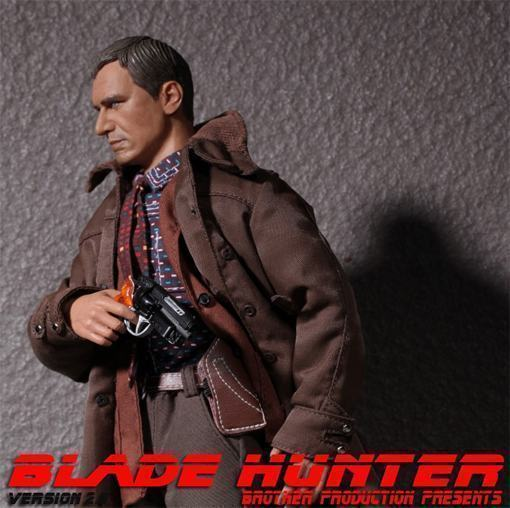Brother-Production-Blade-Hunter-Blade-Runner-03