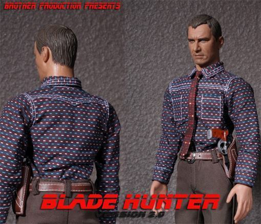 Brother-Production-Blade-Hunter-Blade-Runner-05