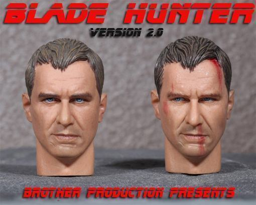 Brother-Production-Blade-Hunter-Blade-Runner-06