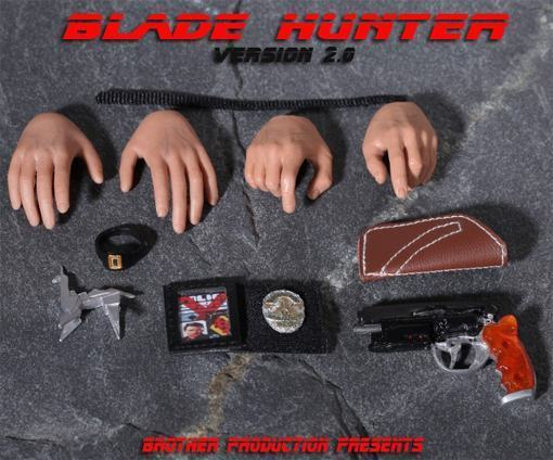 Brother-Production-Blade-Hunter-Blade-Runner-07