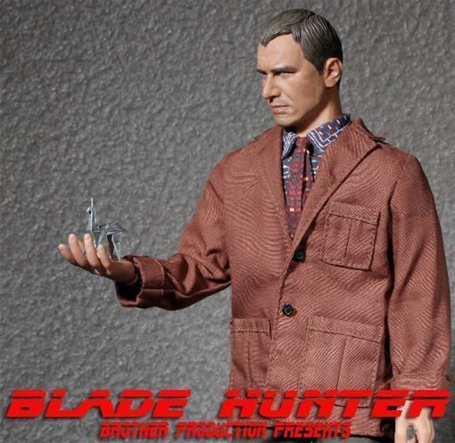 Brother-Production-Blade-Hunter-Blade-Runner-08