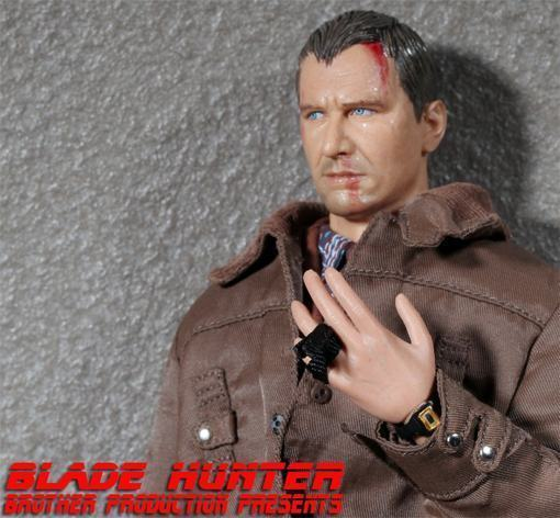 Brother-Production-Blade-Hunter-Blade-Runner-09