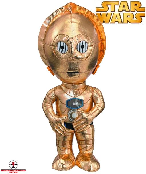 C-3PO-Talking-Plush-Star-Wars