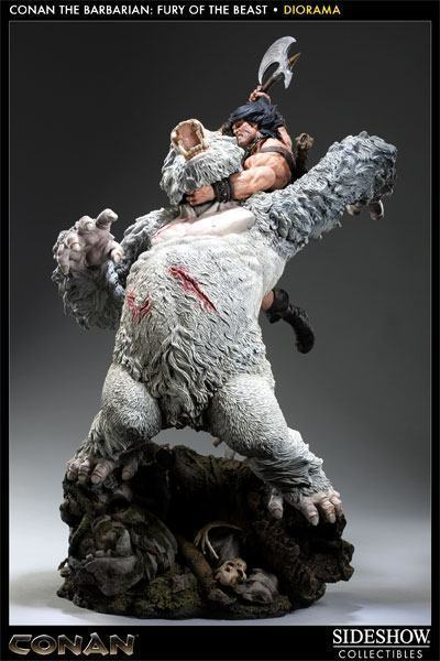 Conan-the-Barbarian-Fury-of-the-Beast-Diorama-01