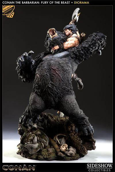Conan-the-Barbarian-Fury-of-the-Beast-Diorama-02