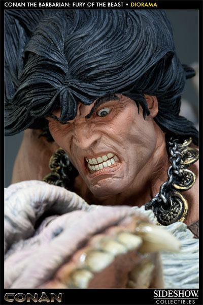 Conan-the-Barbarian-Fury-of-the-Beast-Diorama-03