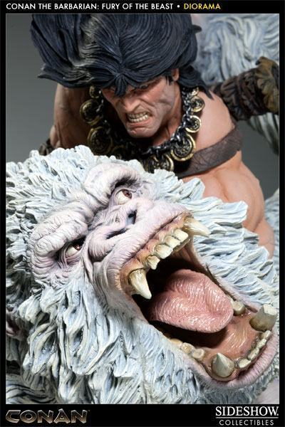 Conan-the-Barbarian-Fury-of-the-Beast-Diorama-04