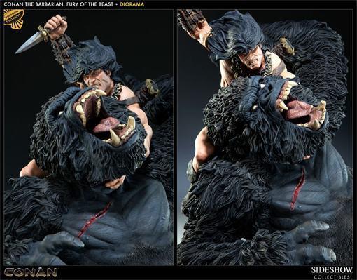 Conan-the-Barbarian-Fury-of-the-Beast-Diorama-06