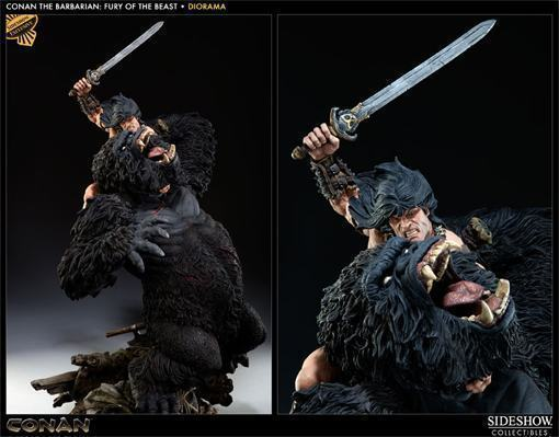 Conan-the-Barbarian-Fury-of-the-Beast-Diorama-08