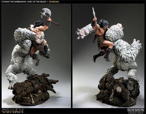 Conan-the-Barbarian-Fury-of-the-Beast-Diorama-09