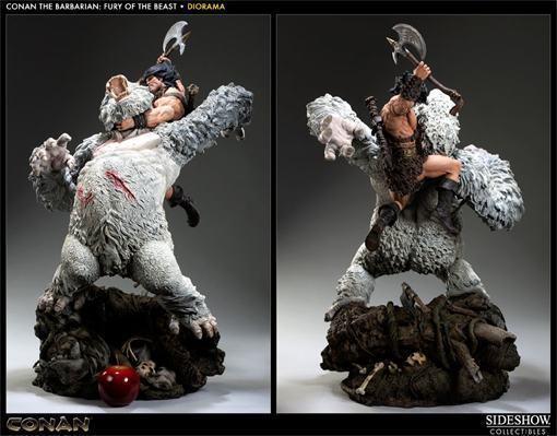 Conan-the-Barbarian-Fury-of-the-Beast-Diorama-10