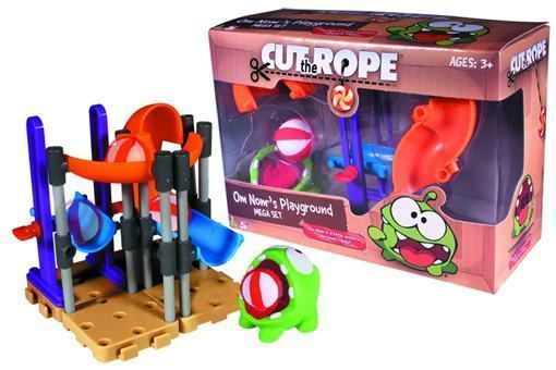 Cut-The-Rope-Playground-Sets-04