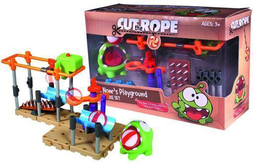 Cut-The-Rope-Playground-Sets-05