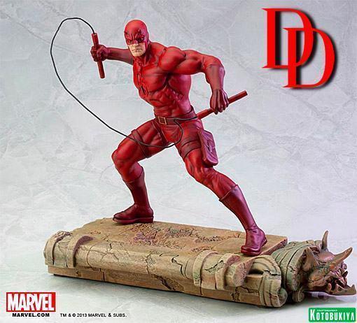 Daredevil-Demolidor-Fine-Art-Statue-01