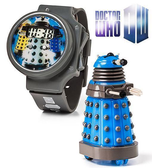 Doctor-Who-Dalek-RC-Watch-01