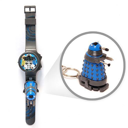 Doctor-Who-Dalek-RC-Watch-02