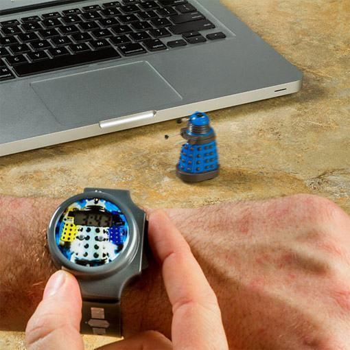 Doctor-Who-Dalek-RC-Watch-03