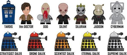 Doctor-Who-Titans-Series-1-Random-Vinyl-Figure-02