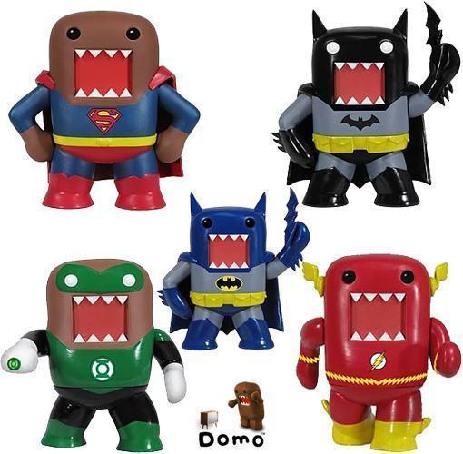 Domo-DC-Heroes-Pop-Vinyl-Figures-01