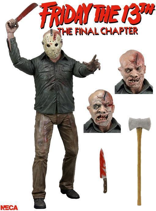 Friday-the-13th-Series-2-Jason-Voorhees-Action-Figure-Set-01
