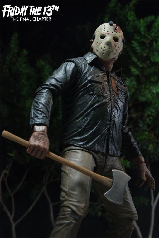 Friday-the-13th-Series-2-Jason-Voorhees-Action-Figure-Set-03