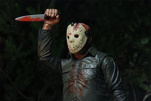 Friday-the-13th-Series-2-Jason-Voorhees-Action-Figure-Set-04