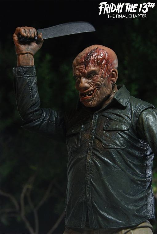 Friday-the-13th-Series-2-Jason-Voorhees-Action-Figure-Set-05