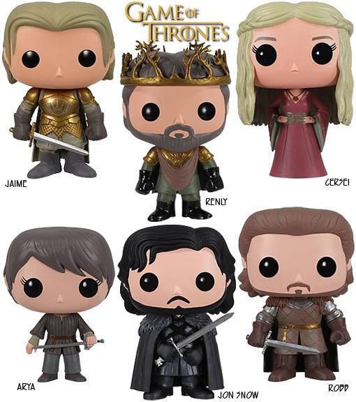 Game-of-Thrones-Funko-Pop-2-Series-01