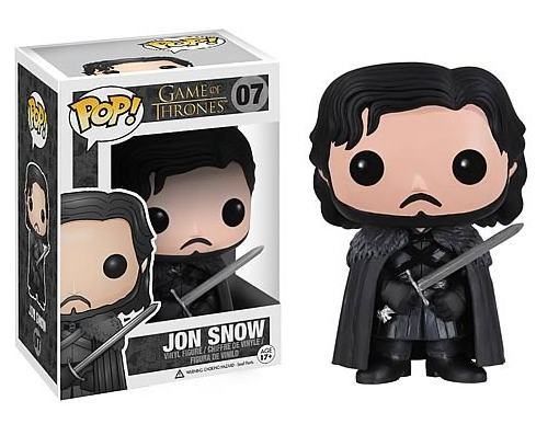 Game-of-Thrones-Funko-Pop-2-Series-02