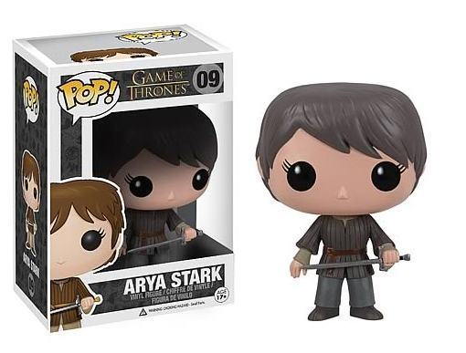 Game-of-Thrones-Funko-Pop-2-Series-03