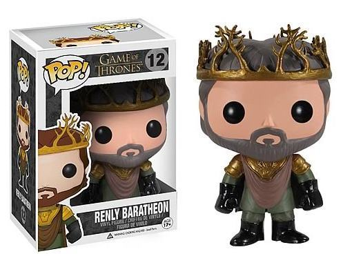 Game-of-Thrones-Funko-Pop-2-Series-07