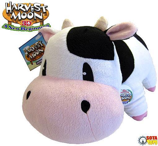 Harvest-Moon-Natsumi-Cow-Plush-01