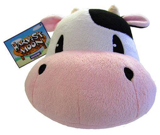 Harvest-Moon-Natsumi-Cow-Plush-02