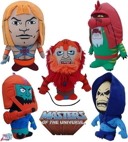 He-Man-e-os-Defensores-do-Universo-Pelucia-01