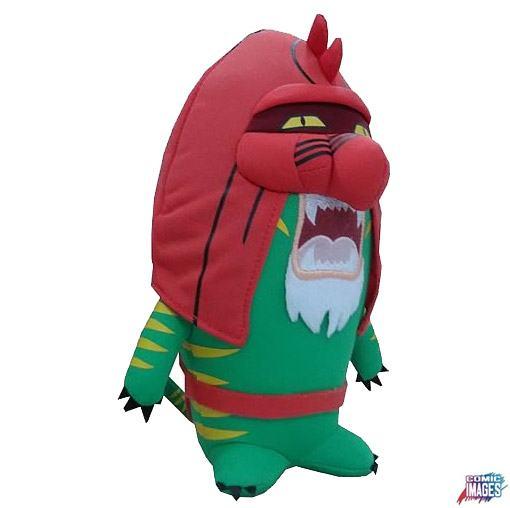 He-Man-e-os-Defensores-do-Universo-Pelucia-03