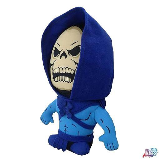He-Man-e-os-Defensores-do-Universo-Pelucia-04