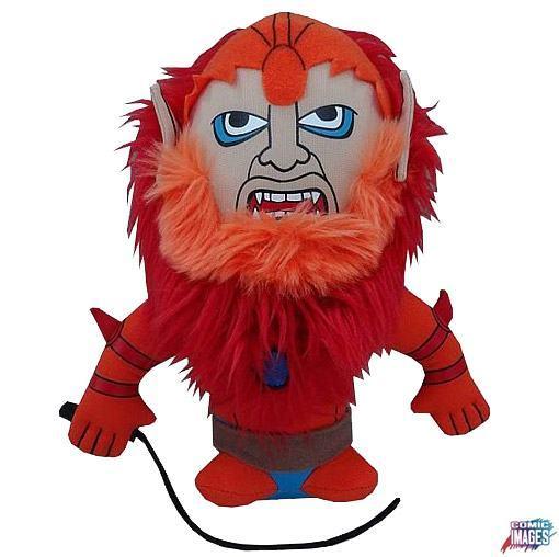 He-Man-e-os-Defensores-do-Universo-Pelucia-05