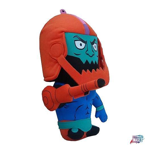 He-Man-e-os-Defensores-do-Universo-Pelucia-06