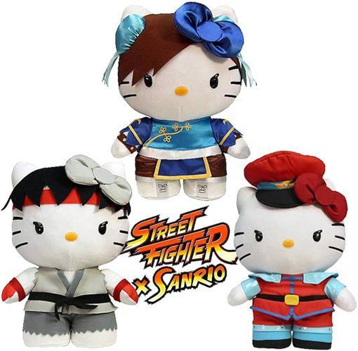 Hello-Kitty-Street-Fighter-Pelucia-01