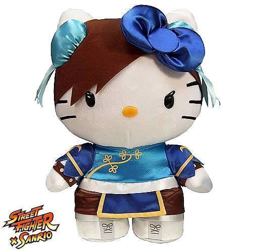 Hello-Kitty-Street-Fighter-Pelucia-02