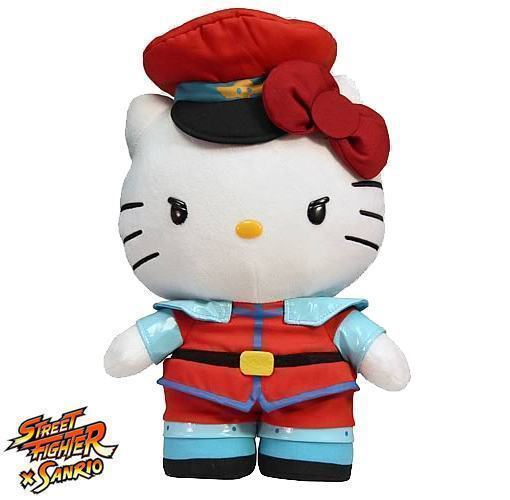Hello-Kitty-Street-Fighter-Pelucia-03