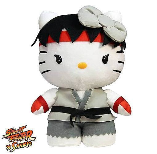 Hello-Kitty-Street-Fighter-Pelucia-04
