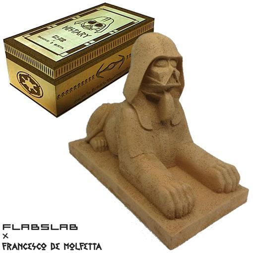 Histary-Star-Wars-Sphinx-01