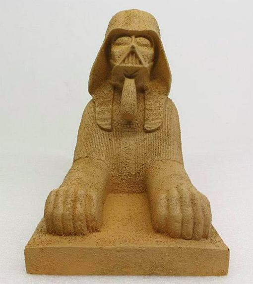 Histary-Star-Wars-Sphinx-03