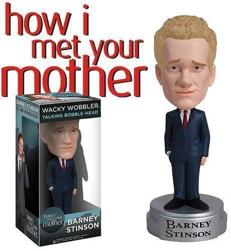 How-I-Met-Your-Mother-Barney-Stinson-Talking-Bobble-Head-01